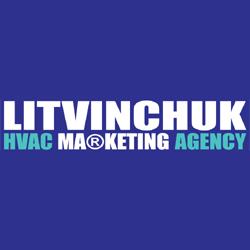logo_litvinchuk
